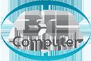 BE-Computer Logo