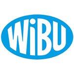 Objekteinrichtung WIBU Gruppe Logo