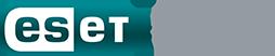 Unser Partner ESET - enjoy safer technology