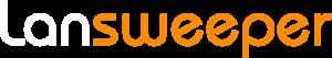 Wir sind zertifizierter Partner von Lansweeper
