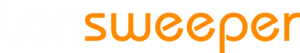 logo partenaire lansweeper